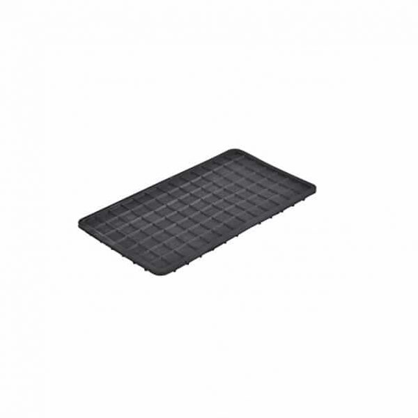 Iron Mats made from Silicone for resting iron on
