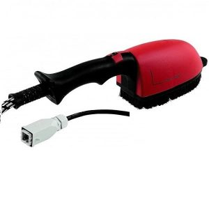 Lelit PG036-5 Steam Brush with tripolar plug