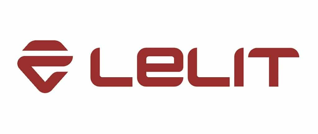 Commercial ironing equipment from Lelit