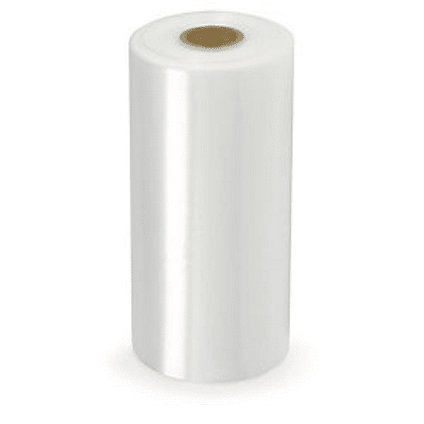 Polythene garment covers 120 gauge 30 micron