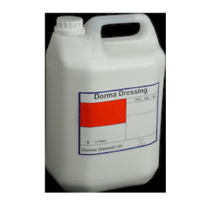 Liquid Starch in 5 litre drums