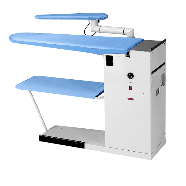 Lelit KS200D Industrial Ironing Table